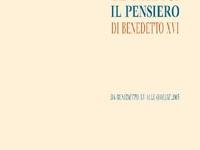 AA.VV. - Ratzinger, le radici, il pensiero di Benedetto XVI