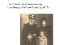 Pietro Paolo Ricuperati - A proposito (non solo) di me