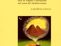 AA.VV. - Poros. Idee di Napoli e variazioni sul tema del Mediterraneo