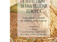 P. Merlin, F. Panero, P. Rosso - Società, culture e istituzioni di una regione europea