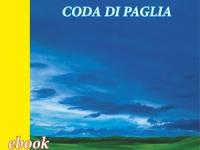Marco Civra - Eric Coda di Paglia - Ebook