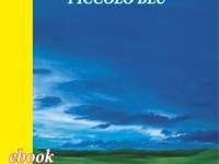 Patrizio Righero - Piccolo blu. Fiabe sul telefono - ebook pdf gratuito