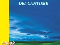 Marco Civra - Il Presepe - Racconto - Ebook
