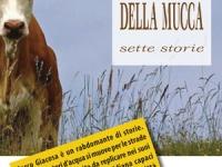 Marco Giacosa - L'occhio della mucca
