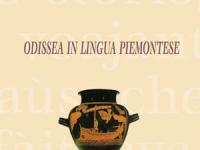 Omero - Le tribulassion d'Avuss an lìbera version Piemontèisa ëd Carlin Pòrta