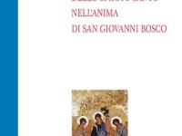 Ceslao Pera - I doni dello Spirito Santo nell'anima di San Giovanni Bosco
