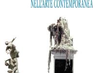 Giancarlo Pagliasso - Il deficit estetico - Ebook