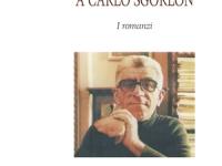 Bartolomeo Di Monaco - Omaggio a Carlo Sgorlon. I romanzi