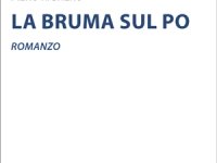Piero Righero - La bruma sul Po