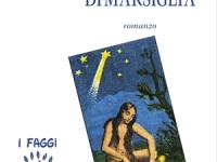 Giorgio Pollio - La piccola maga di Marsiglia - Romanzo