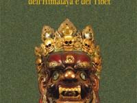 Massimo Candellero - Maschere dell'Himalaya e del Tibet