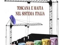 Alberto Rosati - Toscana e mafia nel sistema Italia