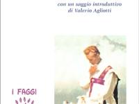 Pietro Salvati - Nelle alte vie - Racconto
