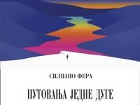 Silvano Fera - Putovanja Jedne Duge - ebook cirillico