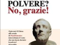 Paola Panetta, Giancarlo Chiapello - Polvere? No, grazie!