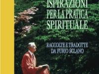 Roy Eugene Davis - Ispirazioni per la pratica spirituale