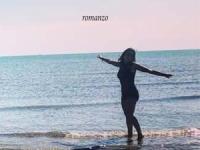 Simona Greguoldo - Troppi battiti per un cuore solo