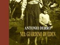 Antonio Derro - Nel giardino di Eden