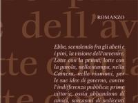 Antonio Fogazzaro - Daniele Cortis