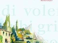 Antonio Fogazzaro - Piccolo Mondo Antico
