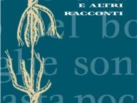 Piero Righero - Apocalisse a Roca Baral