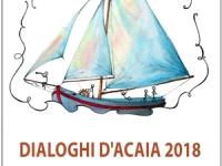 AA.VV. - Dialoghi d'Acaia - Versione pdf scaricabile