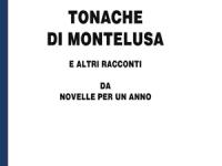 Luigi Pirandello - Tonache di Montelusa e altri racconti da Novelle per un anno - In edizione speciale corpo 18 - per lettori ipovedenti