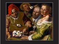 EBOOK - Enrico M. Di Palma, Giancarlo Pagliasso  - Il nuovo mondo estetico Anticipazioni sulla prossima sintesi sociale delle forme-merci figurativa, gastronomica ed erotica