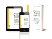 EBOOK - Roy Eugene Davis - Sette lezioni di vita cosciente