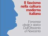 Aldo Rizza - Il fascismo nella cultura moderna italiana