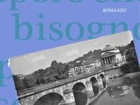 Giuseppe Campanaro - Oltre il ponte - romanzo
