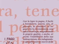 Ferdinando Paolieri - Novelle Toscane