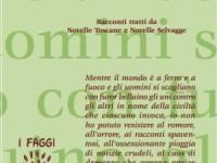 Ferdinando Paolieri - Racconti Maremmani