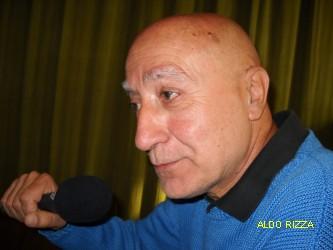 Aldo-Rizza