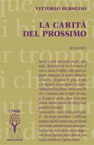 Vittorio Bersezio <br/>La carità del prossimo