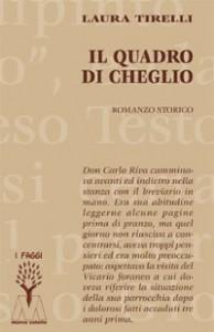 Laura Tirelli <br/>Il quadro di Cheglio