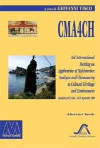 CMA4CH 2010 <br />a cura di Giovanni Visco <br/>ebook pdf