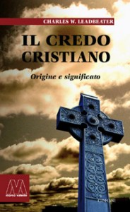Charles Webster Leadbeater <br/>Il credo cristiano