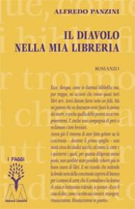 Alfredo Panzini <br/>Il diavolo nella mia libreria