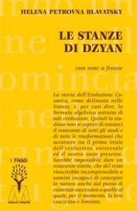 Helena P. Blavatsky <br/>Le Stanze di Dzyan