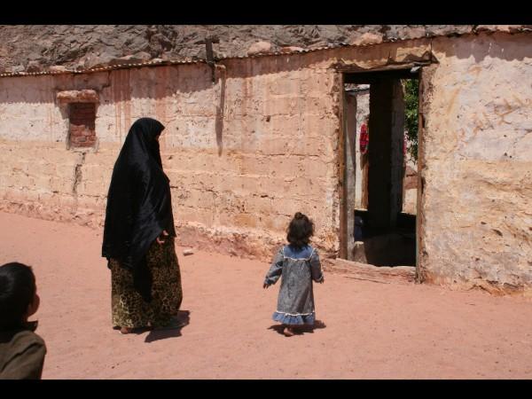 Le-città-del-deserto_presentazione_Pagina_05-600x450