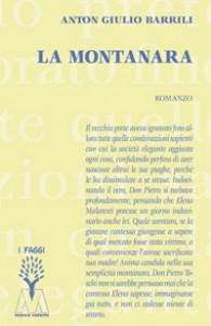 Anton Giulio Barrili <br />La montanara