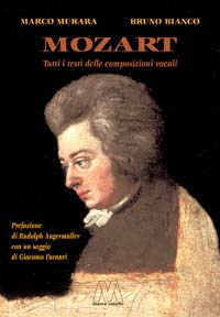 Marco Murara, Bruno Bianco<br />All Mozartean vocal production, vol. 2nd<br />ebook pdf