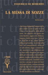 Federico De Roberto <br/>La messa di nozze