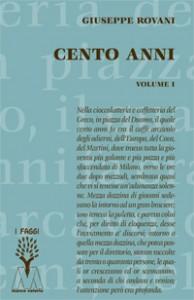 Giuseppe Rovani <br/>Cento Anni