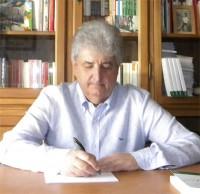 Sergio Martini