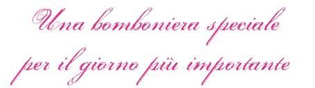 bomboniera1