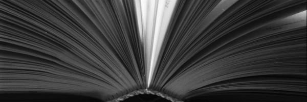 book-600x200