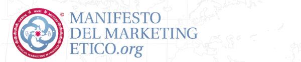 manifesto-del-marketing-etico
