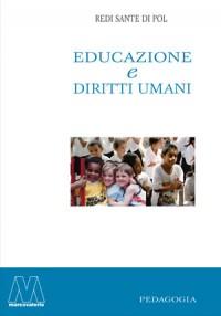 Redi Sante Di Pol <br/>Educazione e diritti umani
